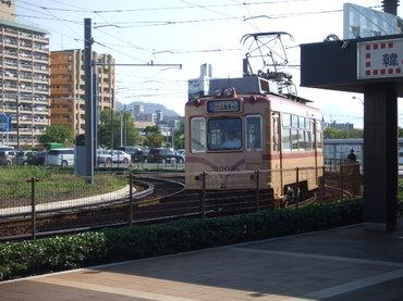 Dscf1789