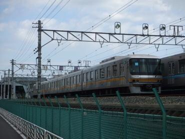 Dscf01043