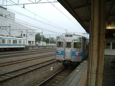 Dscf0144