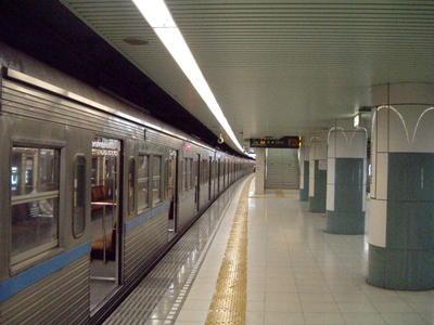 Dscf0186