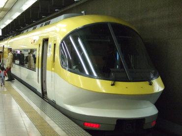 Dscf0508