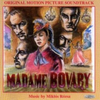 Madam_bovary_1